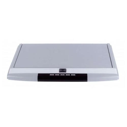 Автомобильный монитор Daystar PD1707FL