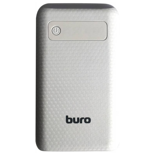 Аккумулятор Buro RC-7500A