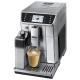 Кофемашина De'Longhi ECAM 650.55.MS