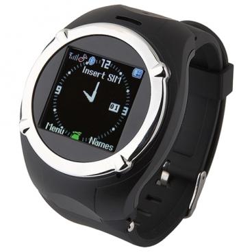 Часы ZGPAX MQ998
