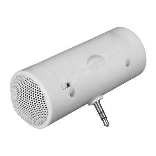 Портативная акустика Amadeus AM-501