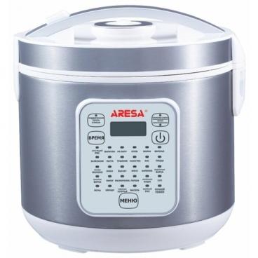 Мультиварка ARESA MC-923/924