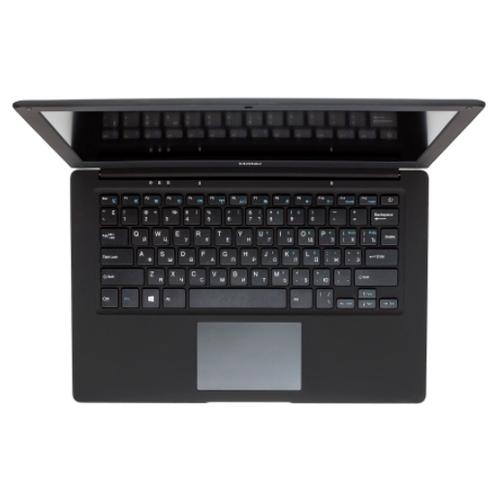 Ноутбук Haier HI133