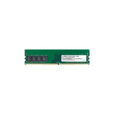 Оперативная память 16 ГБ 1 шт. Apacer DDR4 2400 DIMM 16Gb