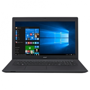 Ноутбук Acer TravelMate P2 (TMP278-MG)