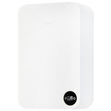 Очиститель воздуха Xiaomi Smartmi Fresh Air System Wall Mounted