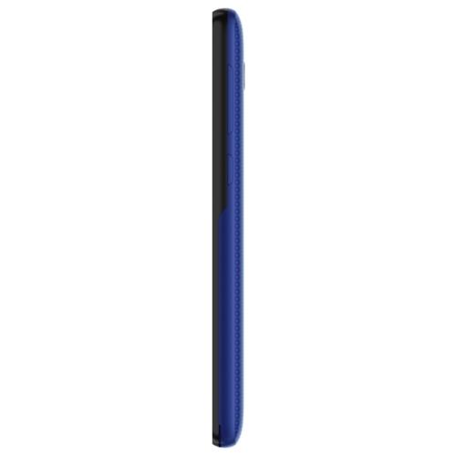 Смартфон Alcatel 1C 5003D (2019)