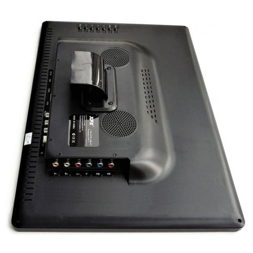 Автомобильный телевизор XPX EA-168D