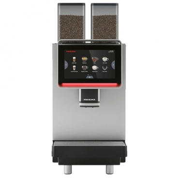 Кофемашина Dr.coffee Proxima F2