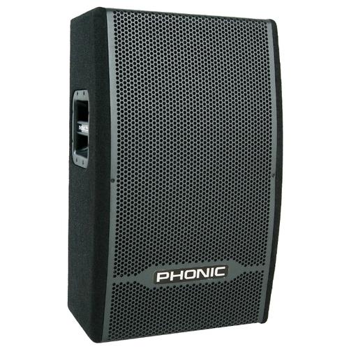 Акустическая система Phonic iSK12