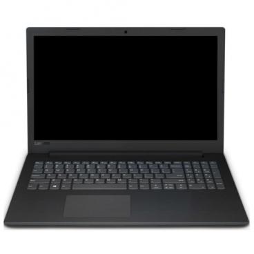 """Ноутбук Lenovo V145-15AST (AMD A6 9225 2600 MHz/15.6""""/1920x1080/4GB/1000GB HDD/DVD-RW/AMD Radeon R4/Wi-Fi/Bluetooth/DOS)"""