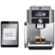 Кофемашина Siemens TI909701HC EQ9 s900