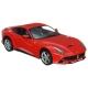 Легковой автомобиль Rastar Ferrari F12 (49100) 1:14 32 см