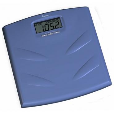 Весы Momert 7381 BU