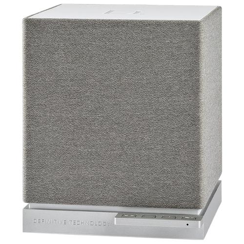 Портативная акустика Definitive Technology W7