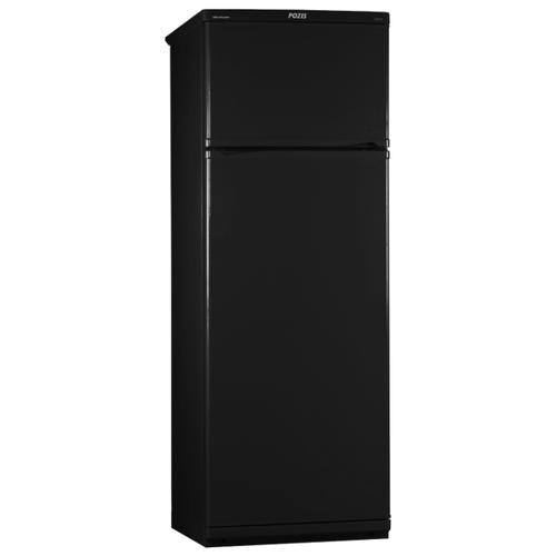 Холодильник Pozis Мир 244-1 B