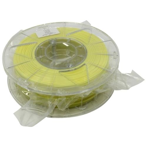 PLA пруток Cactus 1.75 мм желтый