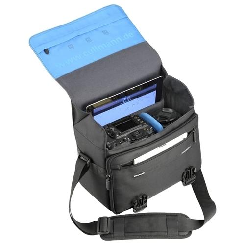 Сумка для фотокамеры Cullmann LUGANO Maxima 220+