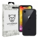 Чехол Vitherum SILVER Premium Glass Pack для Apple iPhone Xr