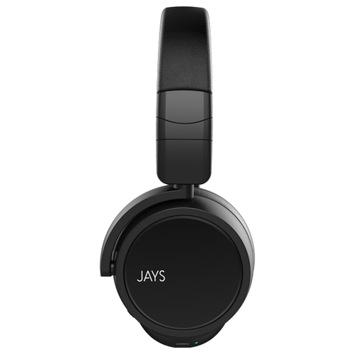Наушники Jays x-Five Wireless