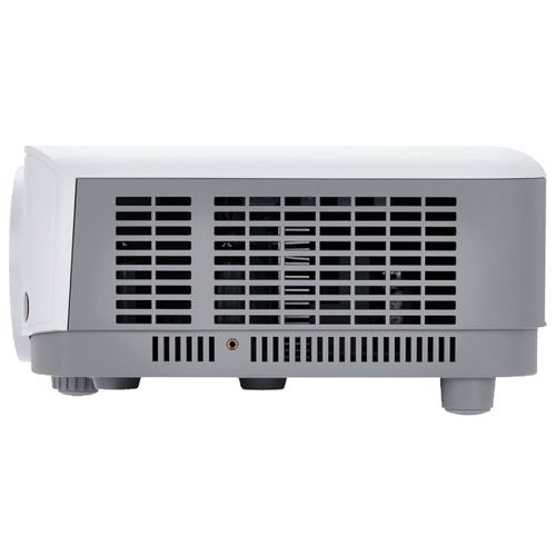 Проектор Viewsonic PA503SP