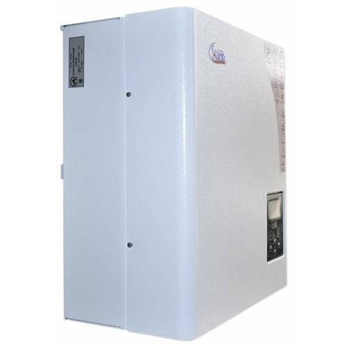 Электрический котел Рэко 15П 15 кВт одноконтурный