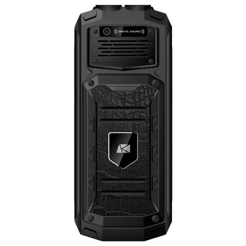 Телефон Ark Power F2
