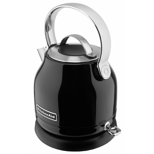 Чайник KitchenAid 5KEK1222