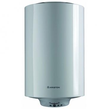 Накопительный электрический водонагреватель Ariston ABS PRO ECO PW 80V