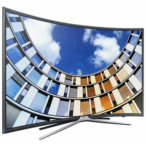 Телевизор Samsung UE55M6500AU