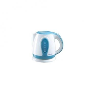 Чайник Eltron EL-6683