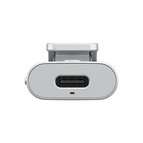Наушники Sony SBH56