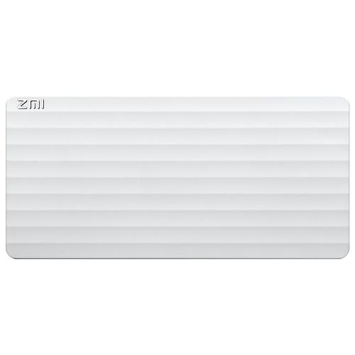 Аккумулятор ZMI PB810