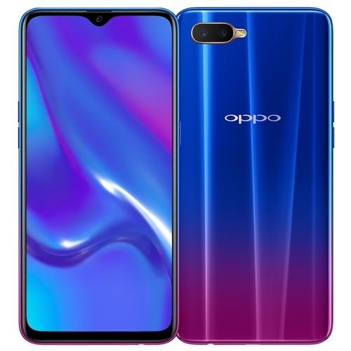 Смартфон OPPO RX17 Neo