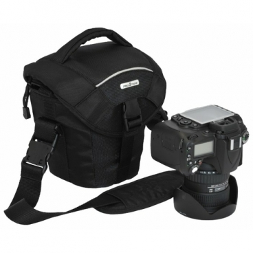 Сумка для фотокамеры Kenko PRO1D2 ZB03