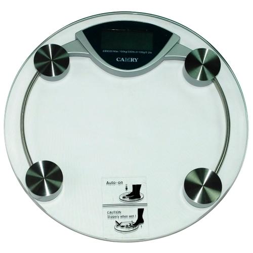 Весы Camry EB9020-31P