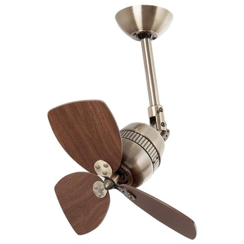 Потолочный вентилятор faro Vedra