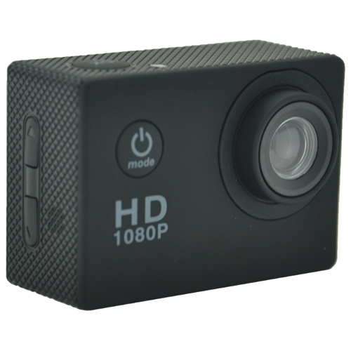 Экшн-камера XPX A7