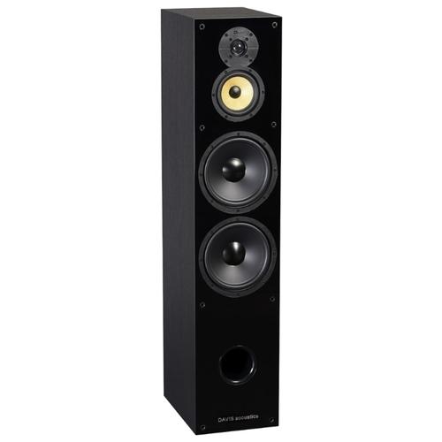 Акустическая система Davis Acoustics Balthus 90