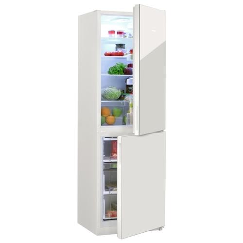 Холодильник NORD NRB 119-042
