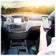Автомобильная зарядка Baseus CAXLD-A01/A09