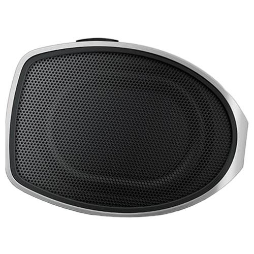 Портативная акустика Onkyo X6