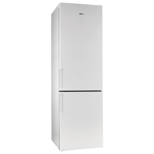 Холодильник Stinol STN 200