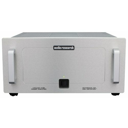 Усилитель мощности Audio Research Reference 150
