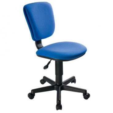 Компьютерное кресло Бюрократ CH-204NX