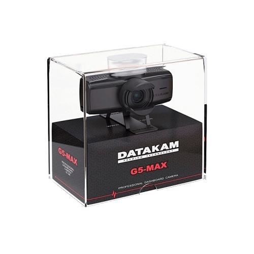 Видеорегистратор DATAKAM G5 REAL MAX