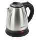 Чайник Home Element HE-KT-195 New