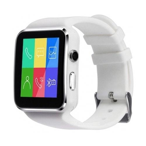 Часы KingWear X6