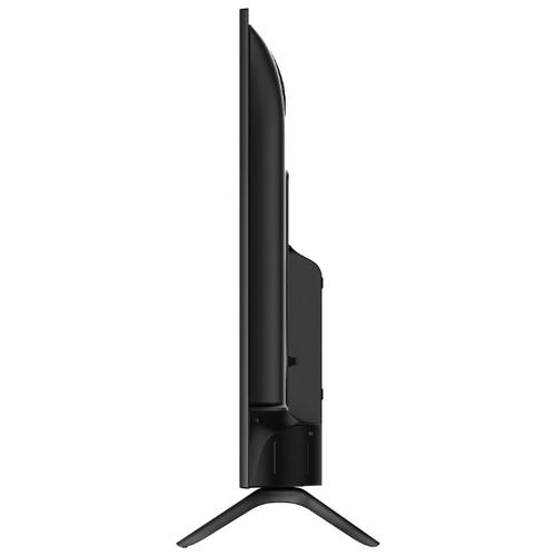 Телевизор Daewoo Electronics L32V770VKE