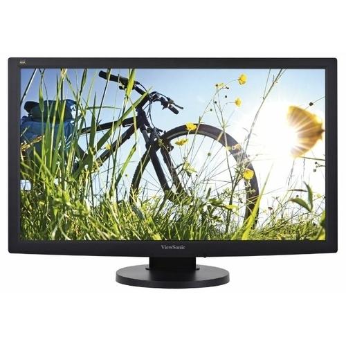 Монитор Viewsonic VG2233Smh